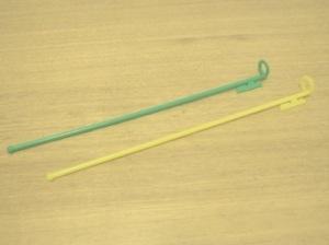 balloon stick.JPG