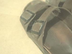 birkenstock sandal.JPG