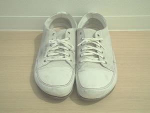birkenstock sneaker.JPG