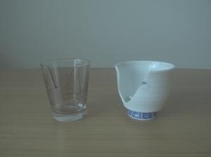 broken cups.JPG