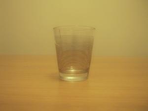 broken20glass.jpg