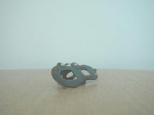 can opener.JPG