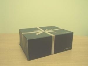 empty box.JPG