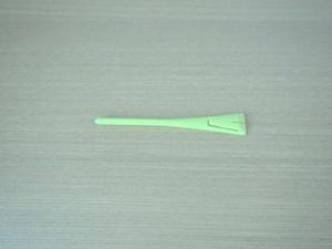 green pencil.JPG