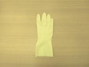 hand gloves.JPG