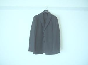 hilton two pants suits.jpg
