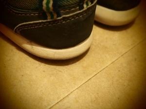 ifme sneaker 18.JPG