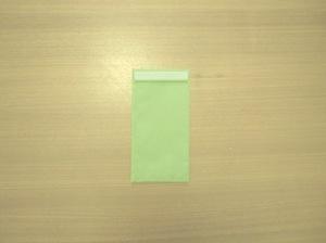 insideout envelope.JPG