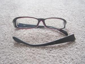 jins pc eyeglasses.JPG