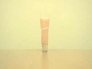 lip gloss 1.JPG