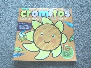 mexico coloring book.JPG