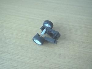 mini car.JPG