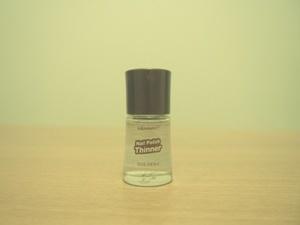 nail polish thinner.JPG