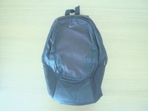 nike backpack.JPG