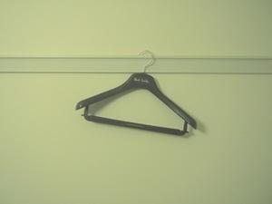 paul smith hanger.JPG