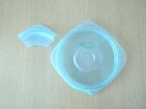 plastic case 2.JPG