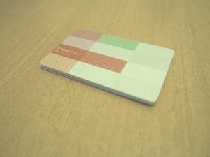 point card.JPG