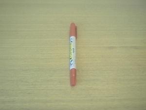 red_pen.JPG