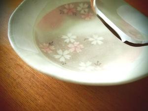 sakura broken plate.JPG