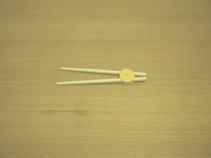 support chopstick 2.JPG