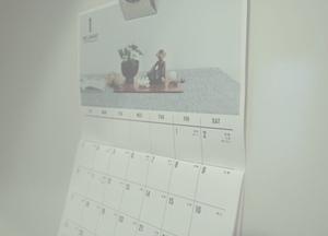 thank you mini calendar.jpg