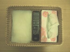 tv stand 2.JPG