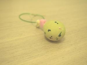 water balloon.JPG