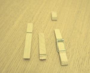 wood pinch.JPG