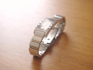wristwatch.jpg